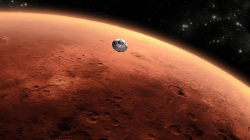art729-NASA-mars-lab-620x349